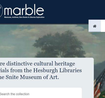 marble-plateforme-gratuite-patrimoine