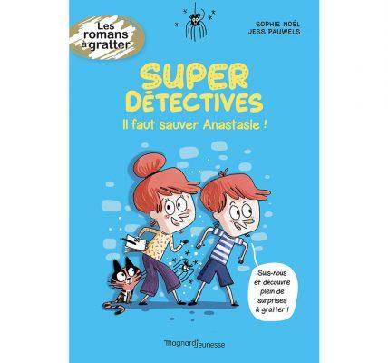 super-detectives-romans-a-gratter