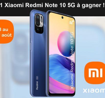 JEU-Xiaomi-redmi-note-10-26-07-2021