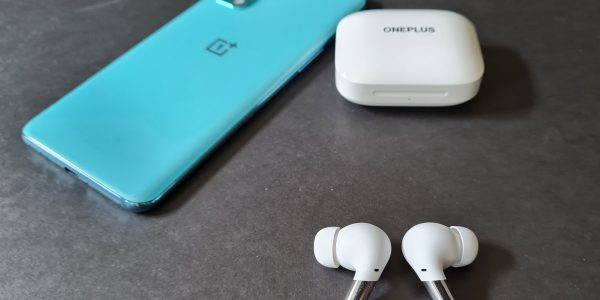 OnePlus Buds Pro Test - Des écouteurs puissant avec ANC à 149€