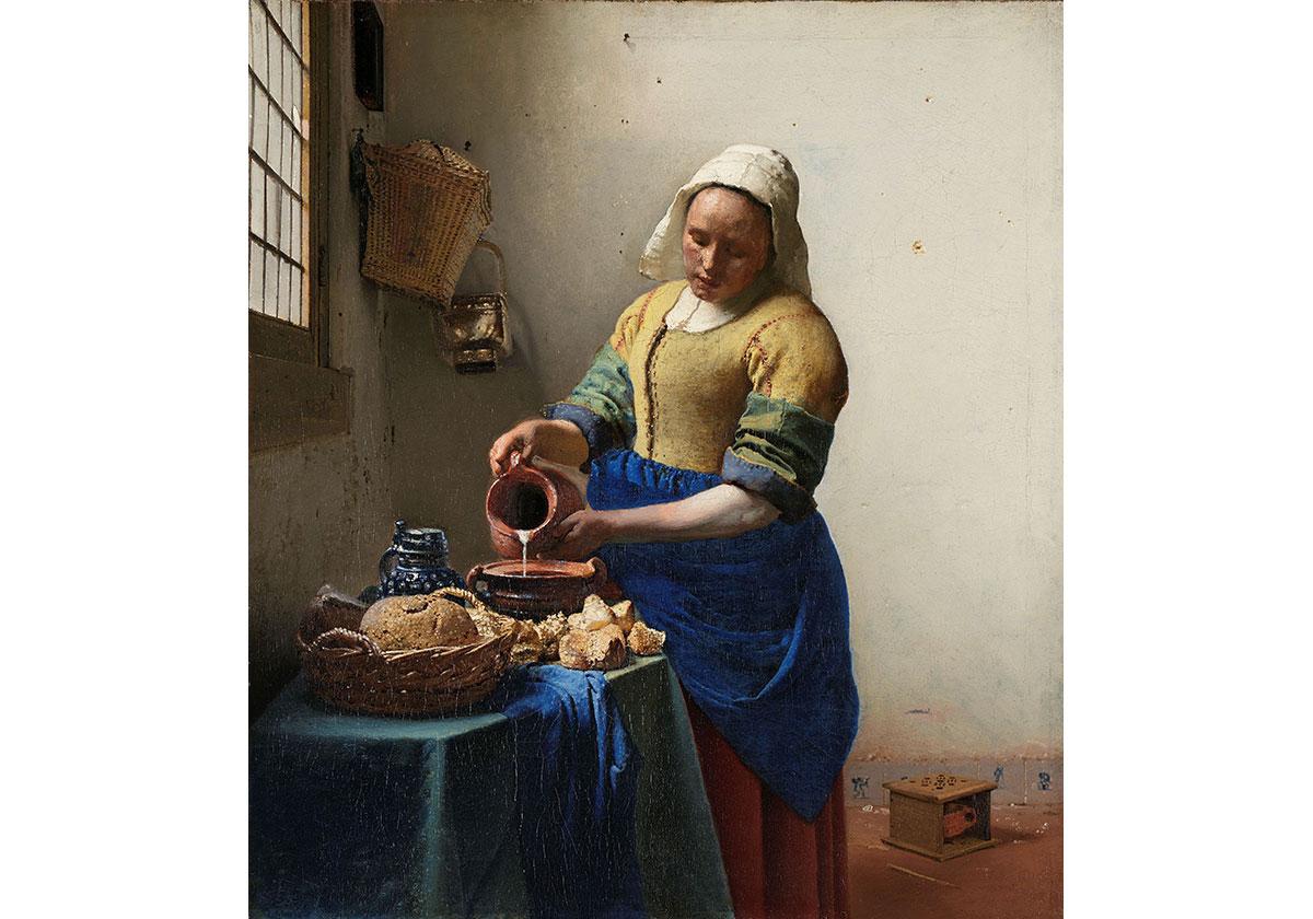 Rijksmuseum--contenus-gratuits