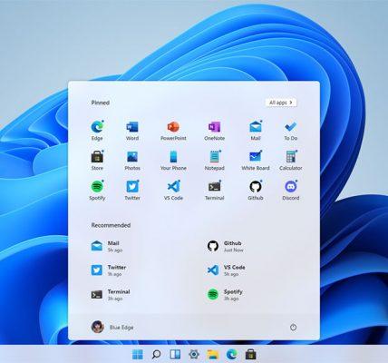 Windows 11 Comment le testerà partir de son navigateur