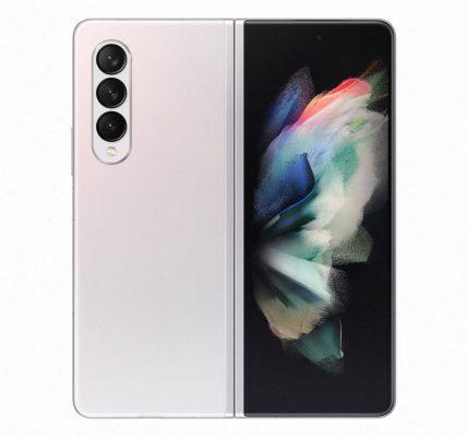 bon-plan-Samsung-Galaxy-Z-Fold3-Galaxy-Z-Flip3-Galaxy-Watch4-series-