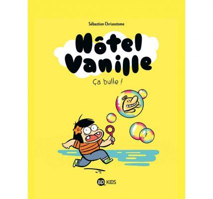 hotel-vanille-bd-enfant