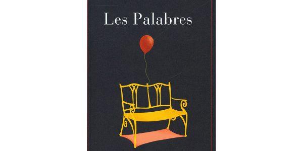 les-palabres-livre-roman-Gaetan-Panzica-