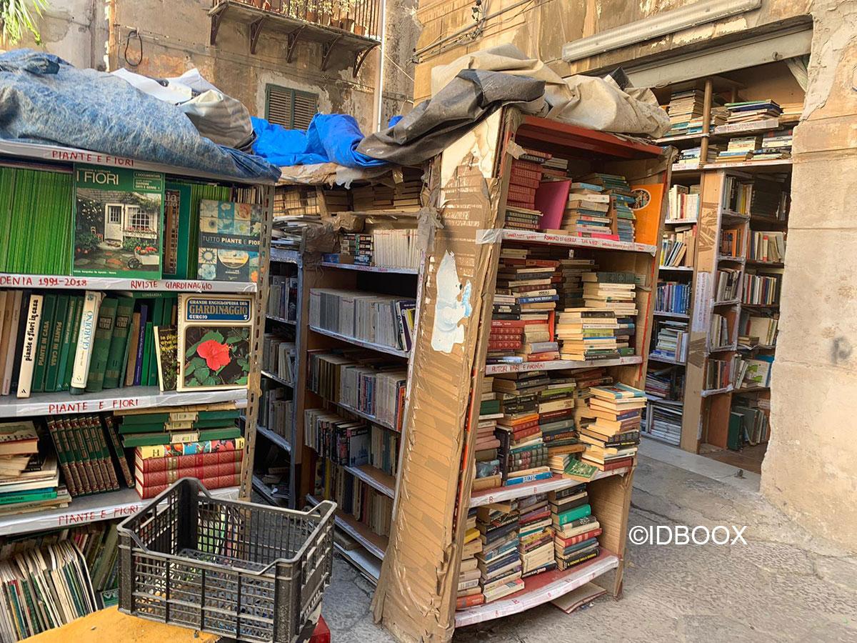 librairie-palerme-1-idboox