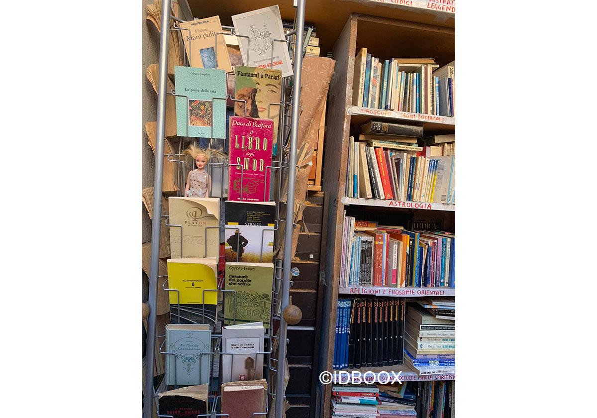 librairie-palerme-2-idboox