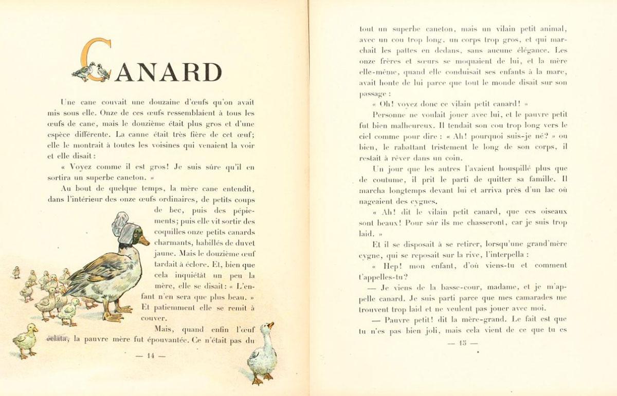 livres-enfants-gratuits-internet-archive1