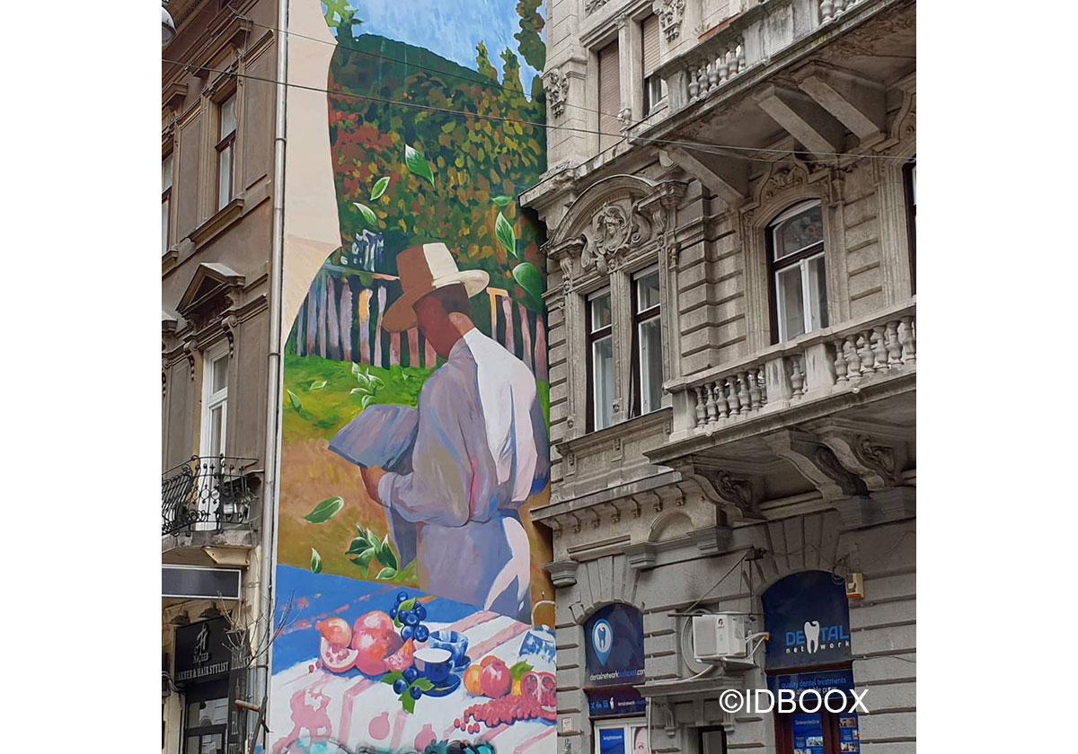street-art-budapest-presse