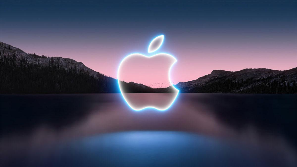 Apple Event 2021 Tous les prix et tous les nouveautés