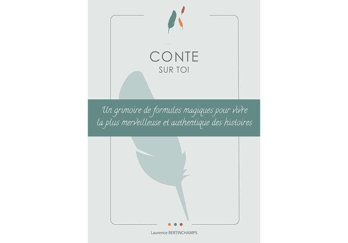 Conte-sur-toi-livre-laurence-bertinchamps-coaching-web