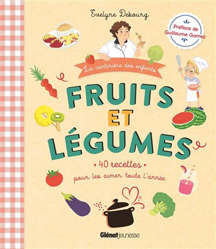 Fruits-et-legumes-40-recettes-enfants