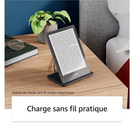 Kindle-paperwhite-Signature-Edition-ebook