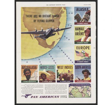 archives-publicitaire-pan-am-aviation