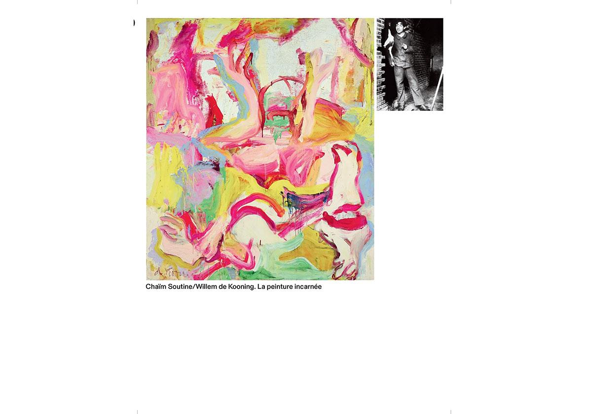 catalogue-expo-soutine-de-kooning