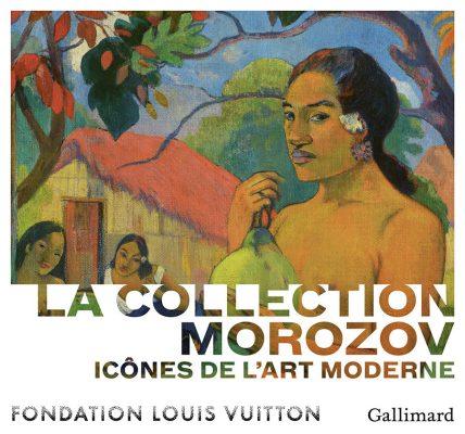 collection-morozov-icones-de-l-art-moderne-catalogue-expo