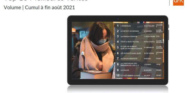 gfk-top-vente-livre-aout2021