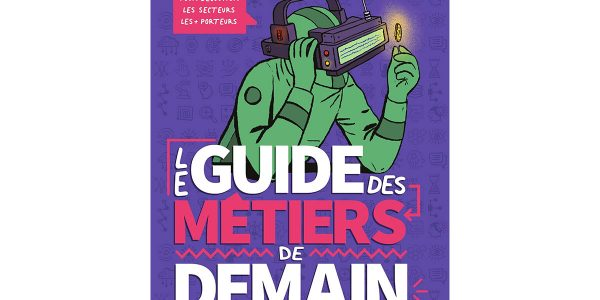 guide-des-metiers-de-demain-livre