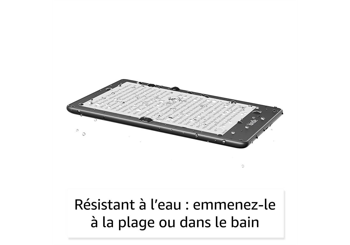 nouveau-kindle-paperwhite-2021-ebook