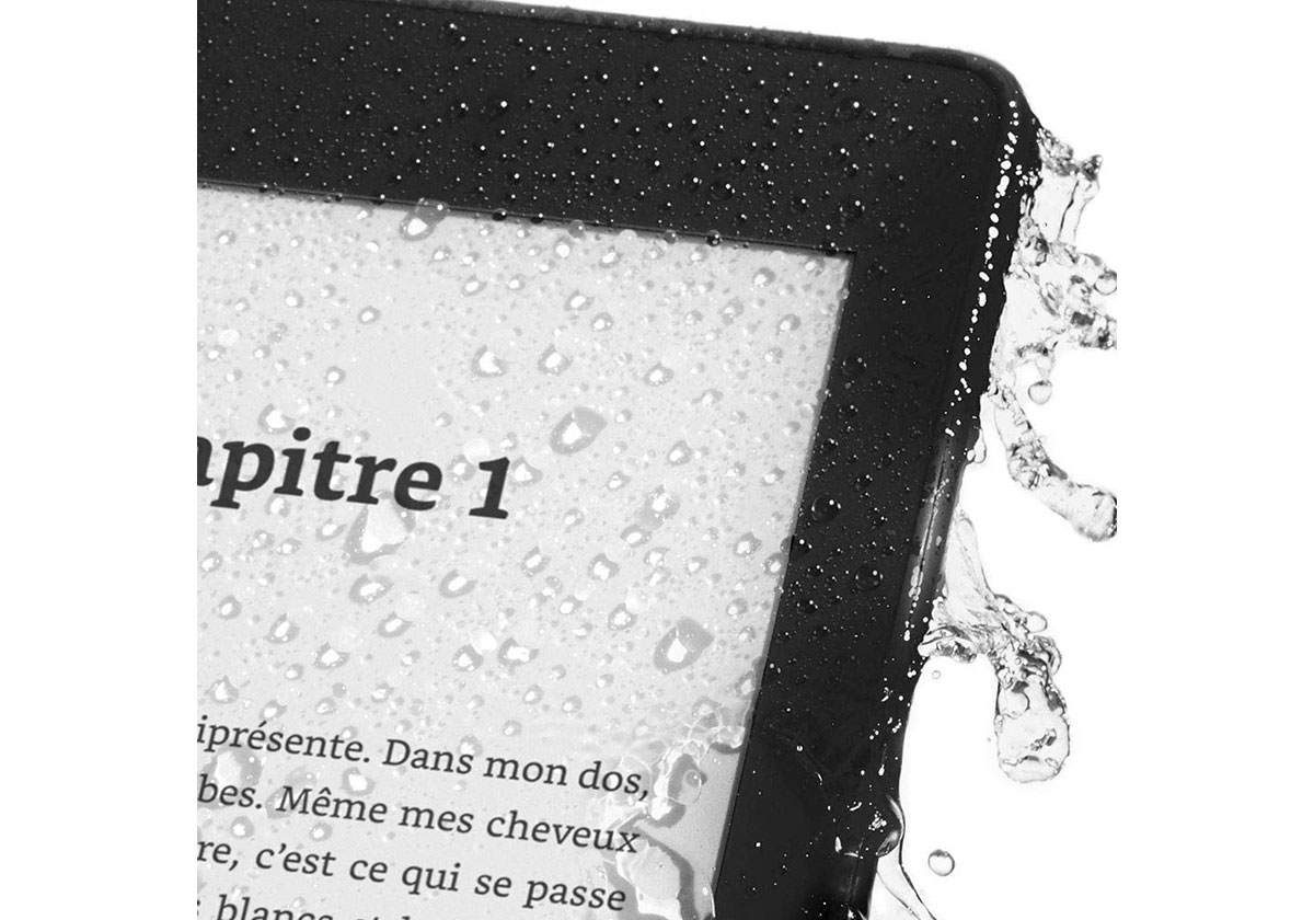 nouveau-kindle-paperwhite-amazon-ebook-