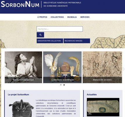 sorbonnum-bibliotheque-numerique-sorbonne