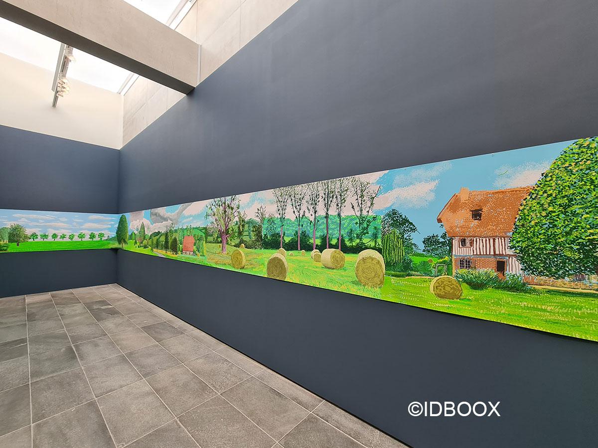 Expo-Hokney-Orangerie