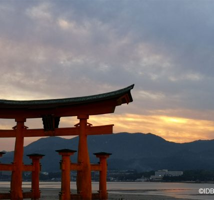 japon art en ligne