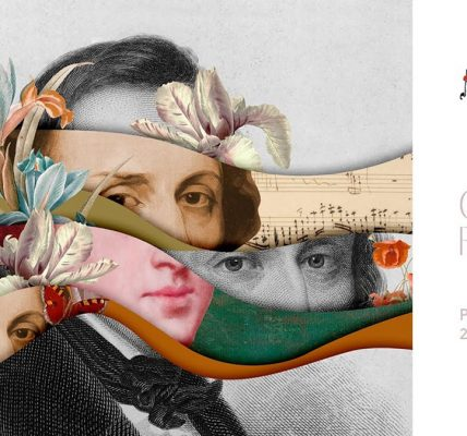 chopin-forever-google-arts-culture