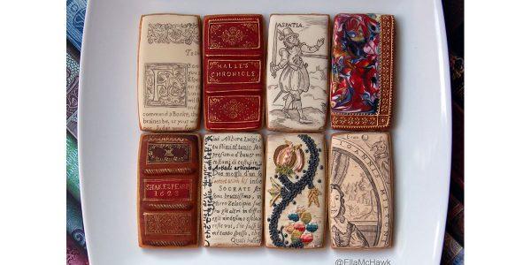 early-modern-books-ella-hawkins
