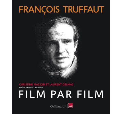francois-truffaut-film-par-film