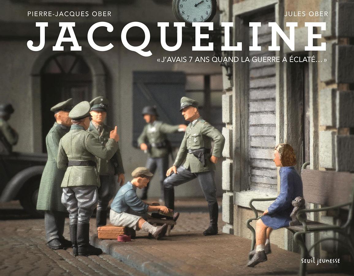 jacqueline-livre-