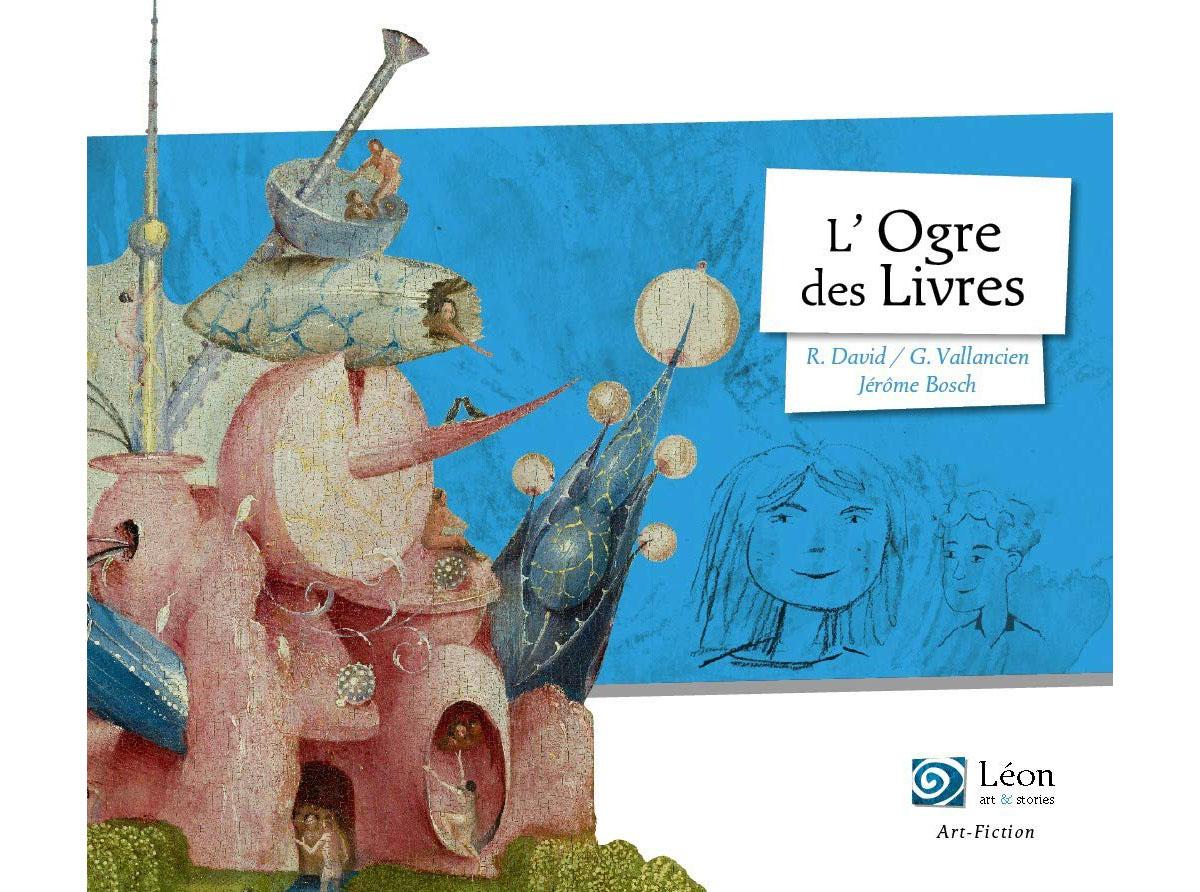 leon-art-stories-livres-enfants