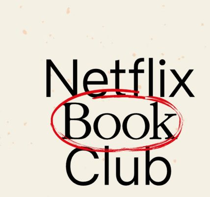 netflix-book-club