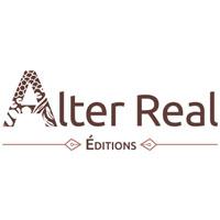 Alter Réal
