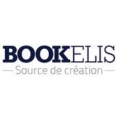 BookElis - Source de Création