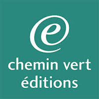 Chemin Vert Editions