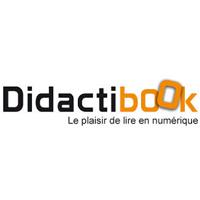DidactiBook
