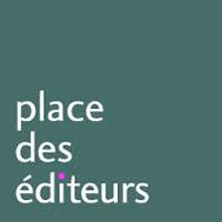 Place de éditeurs