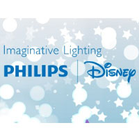Philips Disney