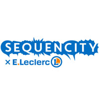 Sequencity