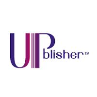 UPublisher