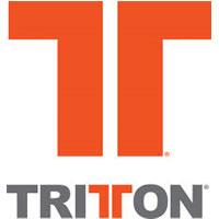 Tritton